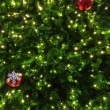 Christmas tree — Stock Photo #40397347