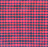 Plaid pattern textile — Stock Photo