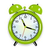 Alarm clock — Vetorial Stock