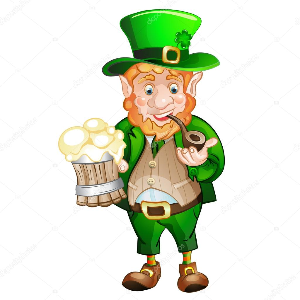 san patricio bbw personals Sun, mon, tue, wed, thu, fri, sat 29, 30 all day commissioners' court meeting  8:00a commissioners court minutes 31, 1, 2, 3, 4 5, 6.