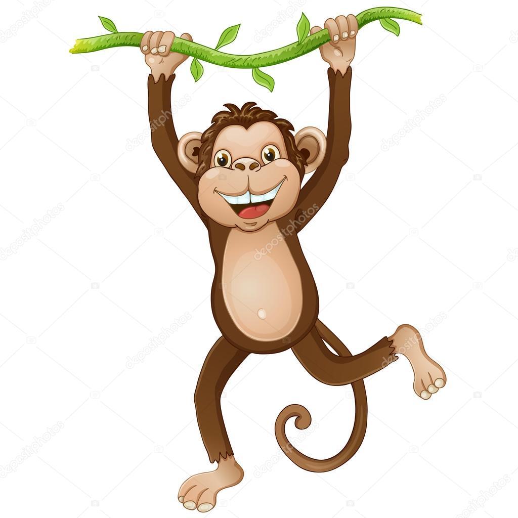 dagadu  可爱动物集合 h4nk  搞笑猴子集 japanez  猴宝宝与奶嘴