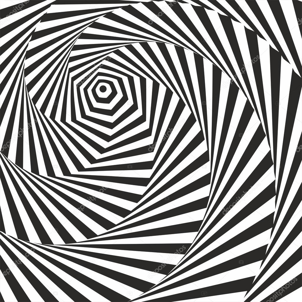 vasarely coloring pages - photo#36