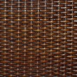 Wicker — Stockfoto #18856335