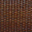 Foto Stock: Wicker