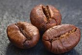 Coffeebeans — Stock Photo