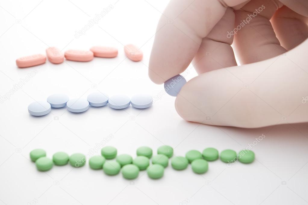деомант лекарственный препарат от ревматизма от суставов