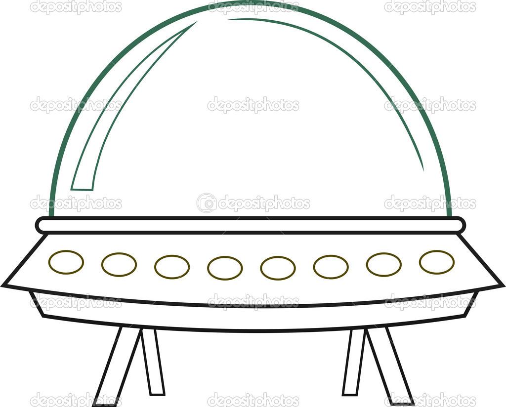 ufo outline Ben ufo @ outline 2015 - duration: 1:03 kuczyn 267 views 1:03 kurmyshev @ outline festival 2015 - duration: 0:43 sashanovinskaya 3,483 views 0:43.