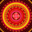 Mandala — Stock Photo #12183378