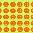 Halloween background - Foto de Stock
