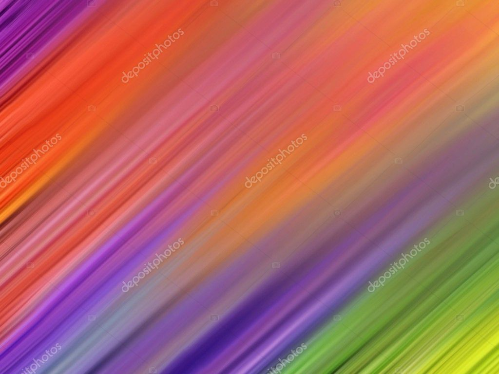 Abstract striped background — Stock Photo #13558500