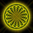 Mandala — Stock Photo #14788893