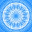 Mandala — Stock Photo #15339173
