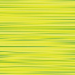 Abstract yellow and green background - Stock Photo