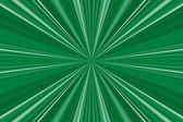 Streszczenie tło zielony i biały — Zdjęcie stockowe