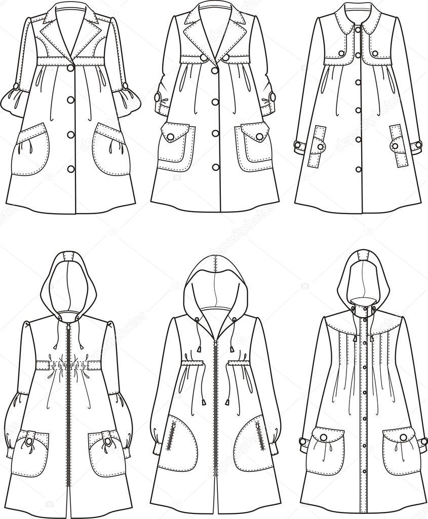 королевские размеры одежды в гомеле