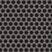 абстрактный образец — Cтоковый вектор