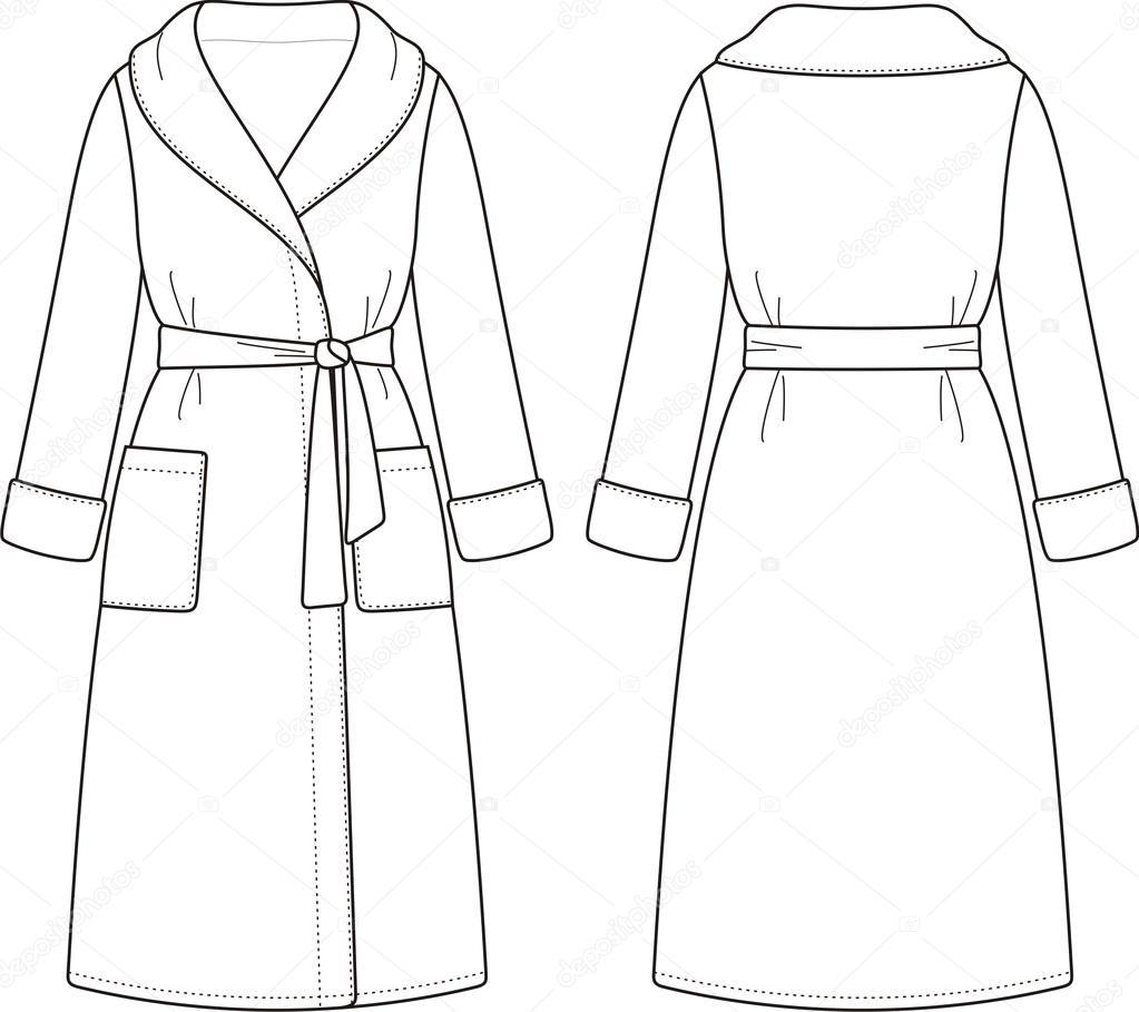 Купить кожаный женский костюм