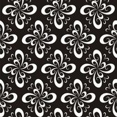 Decorative pattern — Wektor stockowy