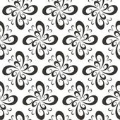 Decorative pattern — Stockvector