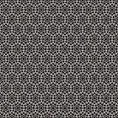 装飾的なパターン — ストックベクタ