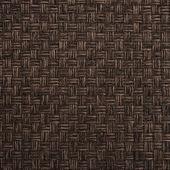 Achtergrond van textiel textuur — Stockfoto