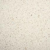 Stone background — Stock Photo