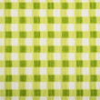 Background of textile texture — Stock Photo