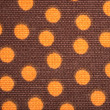 Background of textile texture - Foto de Stock