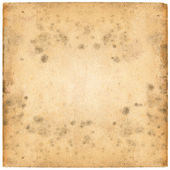 Background of paper texture. High definition — Stok fotoğraf