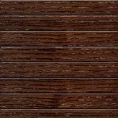 Plantilla del tablero de madera — Foto de Stock
