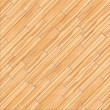 Wooden pattern background — Stock fotografie