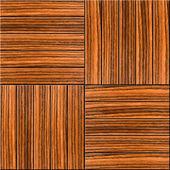 Wooden pattern background — Stock Photo