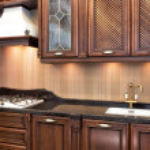 Modern kitchen — Stock Photo #29421271