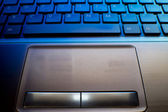 Laptop — Stock Photo