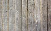Texture of wood flooring — Stock Photo