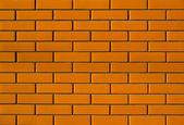 Textur vägg — Stockfoto