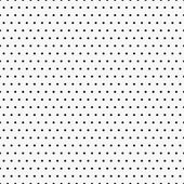 Abstract white background with holes, texture, grill. Seamless pattern — Stock vektor
