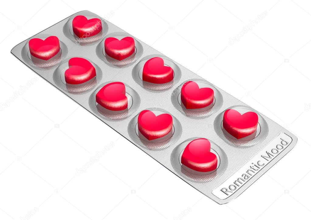 viagra calcium channel blockers