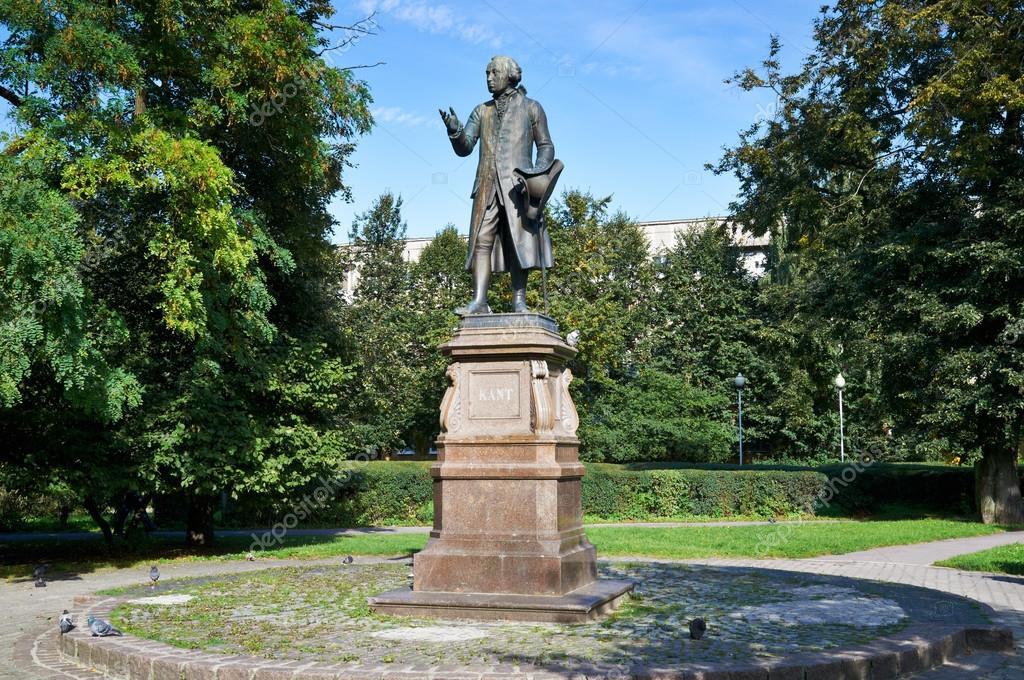 Αποτέλεσμα εικόνας για Γερμανός φιλόσοφος Εμμάνουελ Κάντ