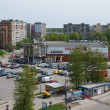 Kaliningrad. Cityscape — Stock Photo #38965679