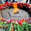 The Eternal Flame — Stock Photo #39545289