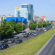 Kaliningrad — Stock Photo #39850095