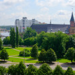 Kaliningrad — Stock Photo #39930361