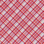 Tartan fabrics — Stock Photo