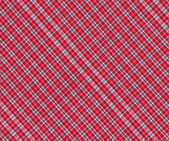 Tartan Seamless Pattern — Stock Photo