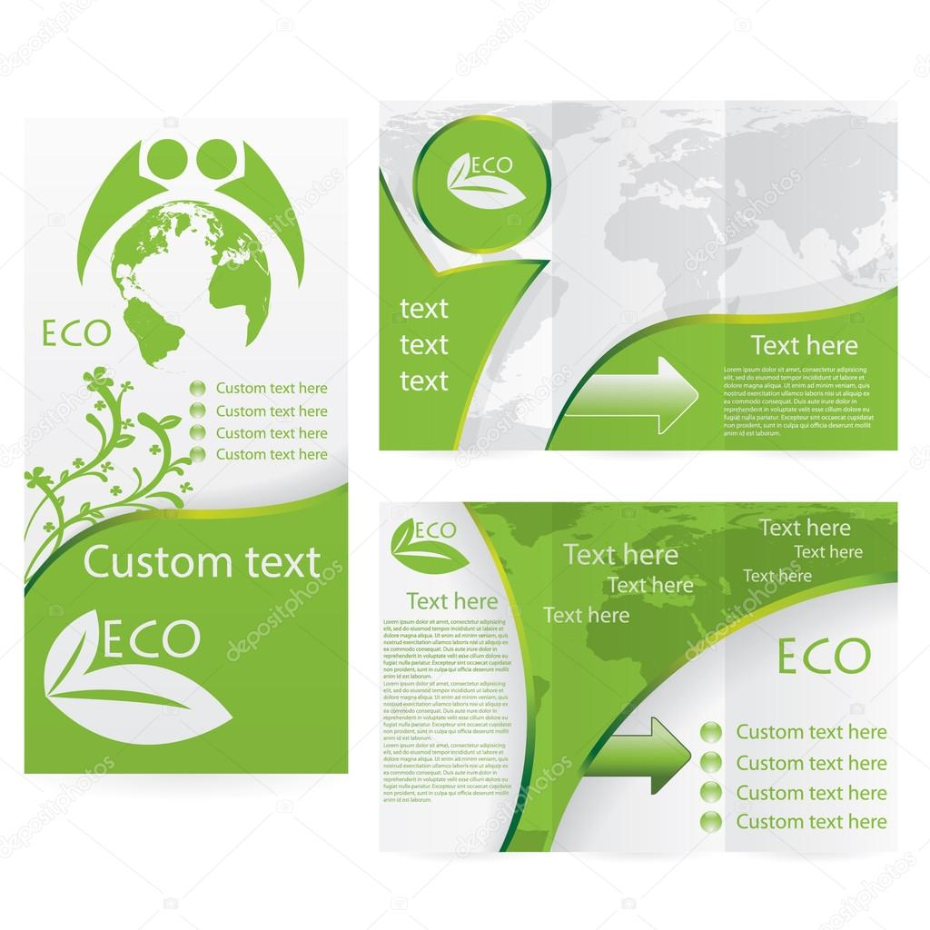 new images for leaflet template design related 369294 leaflet template design