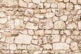 Fundo de textura de parede de pedra — Fotografia Stock