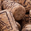 wine corks — Stock Photo #13381341