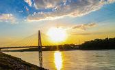 Bridges — Foto de Stock