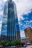 Skyscrapper — Foto de Stock